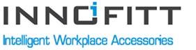 innofitt-logo