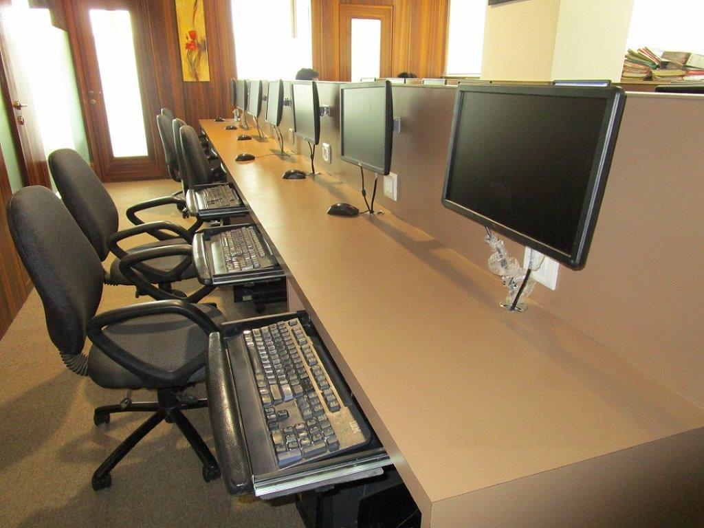 Ram Kotak Office (2)