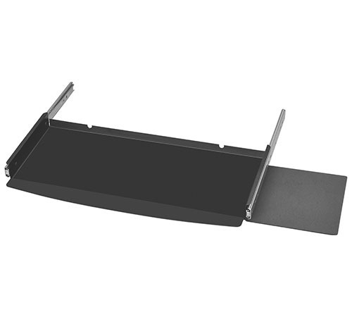 19-KBD-with-Mouse-Tray