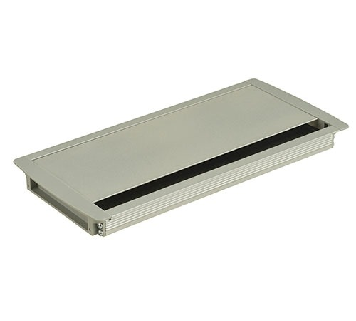 Access-Flap---300-mm-with-Brush-&-MSG-(Closed)