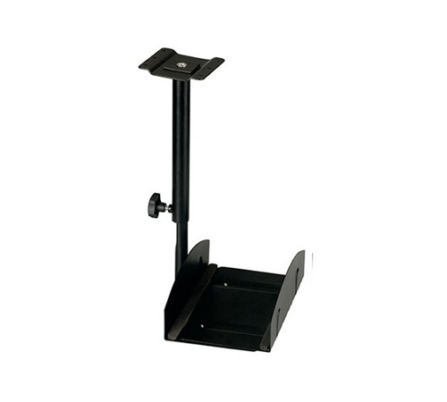 CPU-holder-mount-swivel