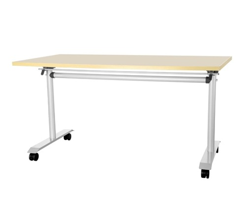EasyFold-Foldable-Table