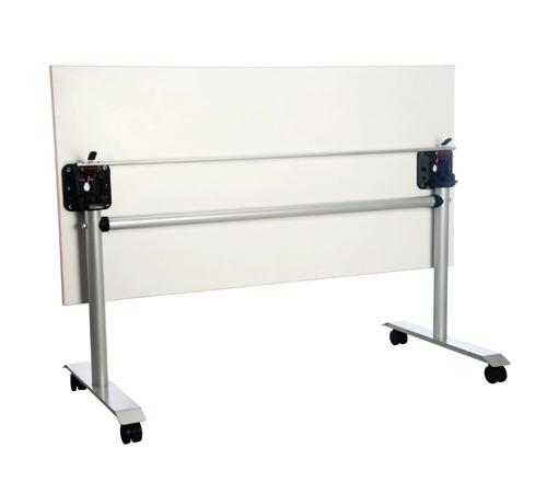 EasyFold-Foldable-Table2