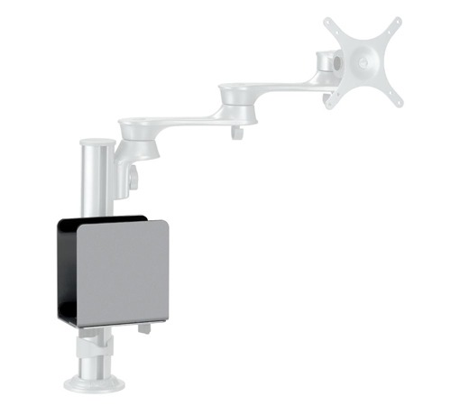 Flexi Thin Client Holder - InnoFlex