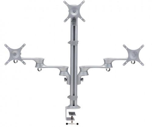 InnoFlex 3 arm Clamp