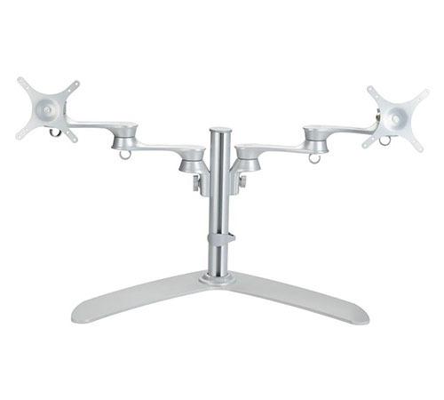 Standalone-Dual-Screen-Freestanding
