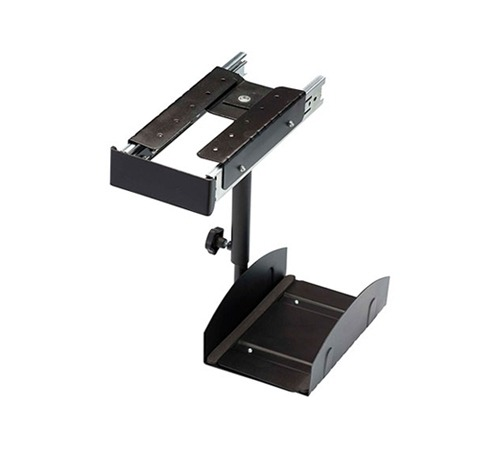 cpu-holder-swivel-and-pull-out