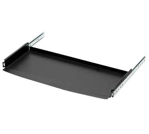 Keyboard Drawer Metal