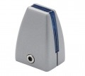 partition-holder-silver