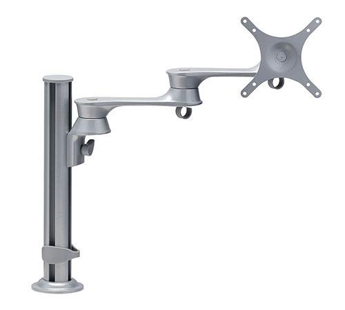 single-monitor-arm-(7)