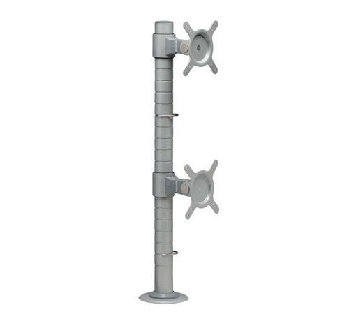 Dual Arm Short Link