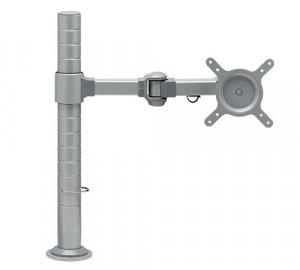 single-monitor-arm