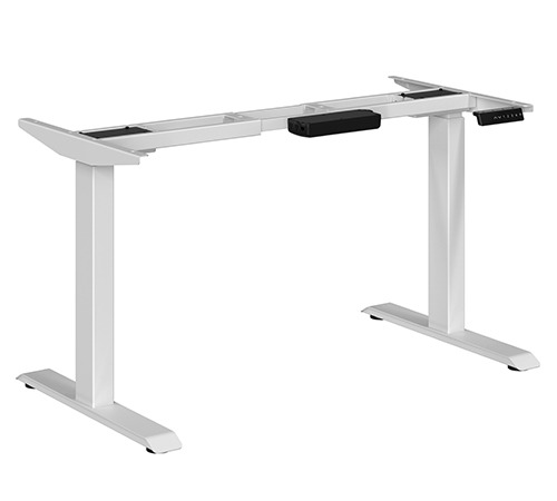 Height-Adjustable-Table-Double-Motor-2-Stage